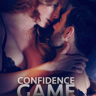 CONFIDENCE GAME.jpg