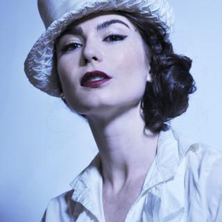 2d PETRA Hat.jpg