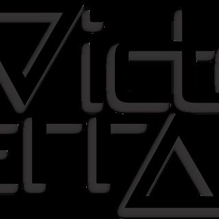 VF logo (black).png