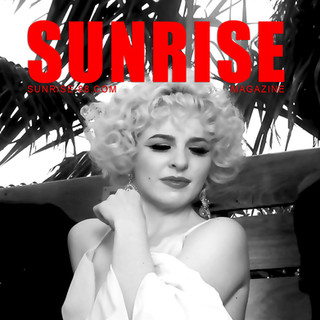 sunrise cover 4.jpg