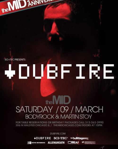 Dubfire, Martin Stoy @ The Mid 3-9-13.jp