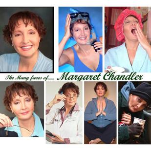 1 Faces of Margaret CHANDLER.jpg