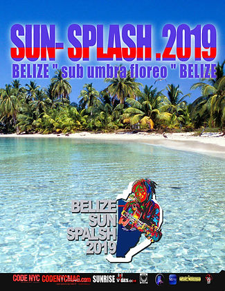 jan 4 2019 belize bg 2 rivision 2.jpg