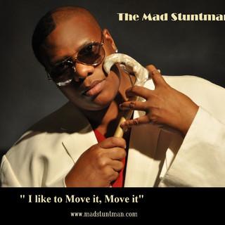 1a Mad Stuntman.jpg
