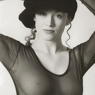 1 PAULA Harrison Hat.jpg