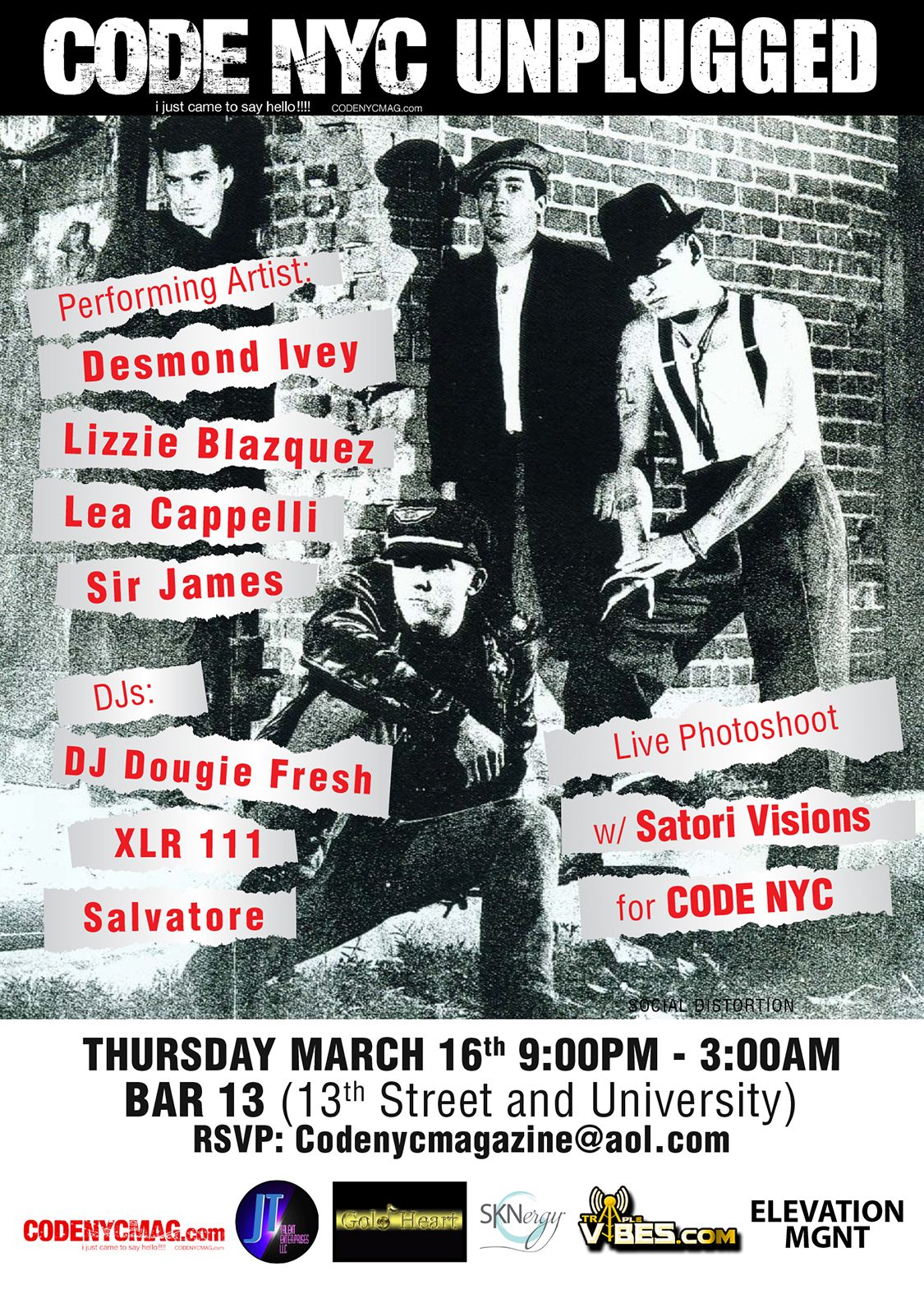 Code Unplugged Flyer Mar 16 (2)