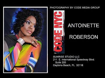 20 Antoinette Roberson.jpg