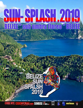 jan 4 2019 belize bg 1 revision 2.jpg