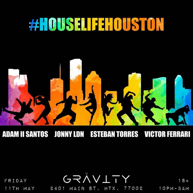 flyer houston gravity house.JPG