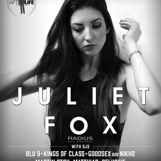 Juliet Fox & martin Stoy 2 Annnex 6-17-1