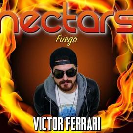 flyer nectars fuego.jpg
