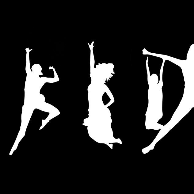 Mch people logo.jpg