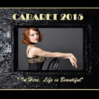 1 Cabaret Emma alt.jpg
