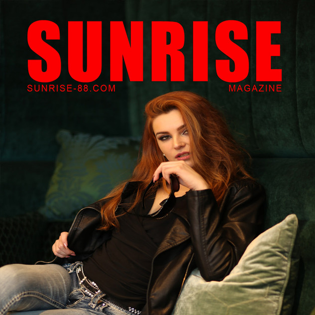 sunrise cover 5.jpg