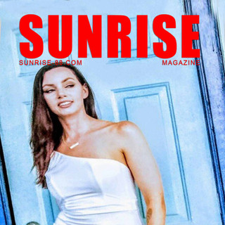 sunrise cover 3.jpg