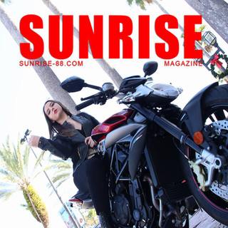 sunrise cover 1.jpg