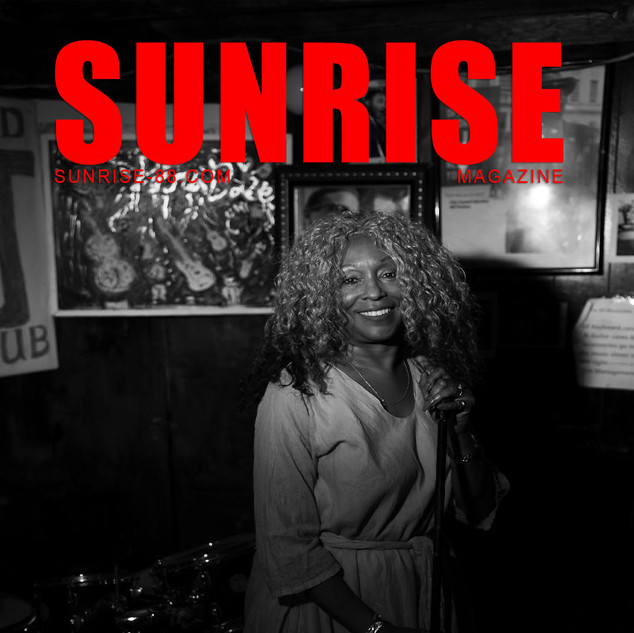 sunrise cover 8.jpg