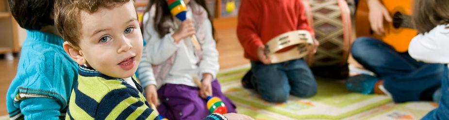 Children and music.jpg
