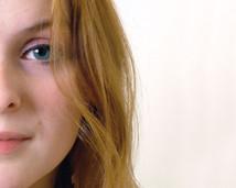 Karen (17).jpg