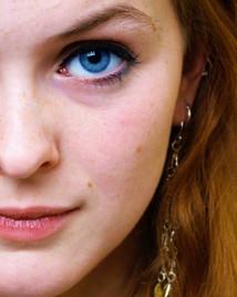 Portrait (18).jpg