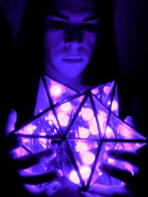 Prodigal Sin - Purple.jpg