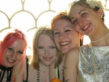 Wedding Belles.JPG