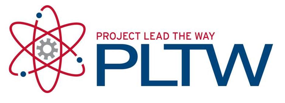 pltw_logo.png