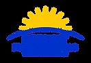 1200px-Detroit_Public_Schools_logo.svg.p
