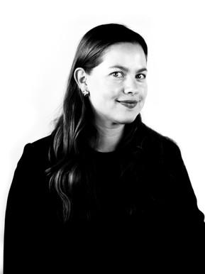 Natalie Glaser   Group Account Director
