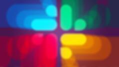 uploads_card_image_950140_f4788ccc-3e0b-