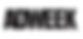 press-logo-adweek.png
