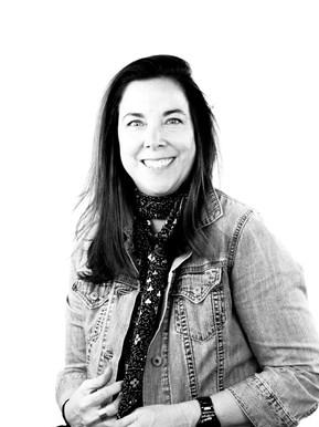 Joanne McKinney   CEO
