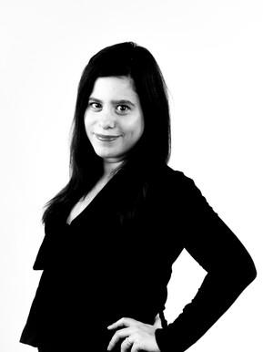 Lauren Vaynberg   Strategic Planning Director