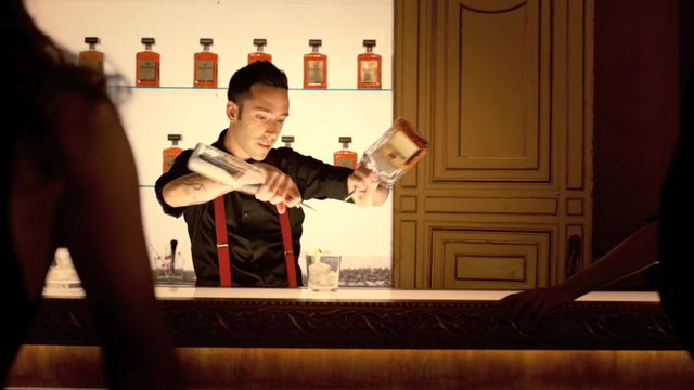 Disaronno TV _Be Originale_compressed.mo