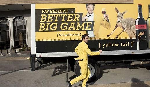 Yellowtial (1).jpg