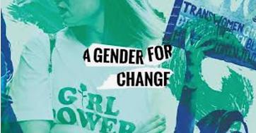 gender change.png