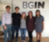 BurnsGroup_internship