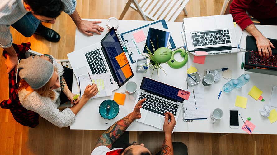 startup-culture-content-2018.jpg