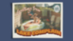 post cards template1.jpg