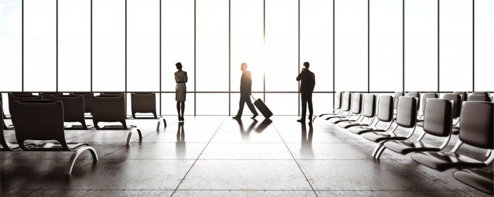 Airport-Terminal-Gate-Business-People-©-