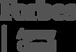 forbesAgencyCouncil-vert-logo-grey-foote