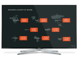 ursa world map-3_edited.png
