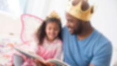 dad-advertising-CONTENT-2018-640x360.jpg