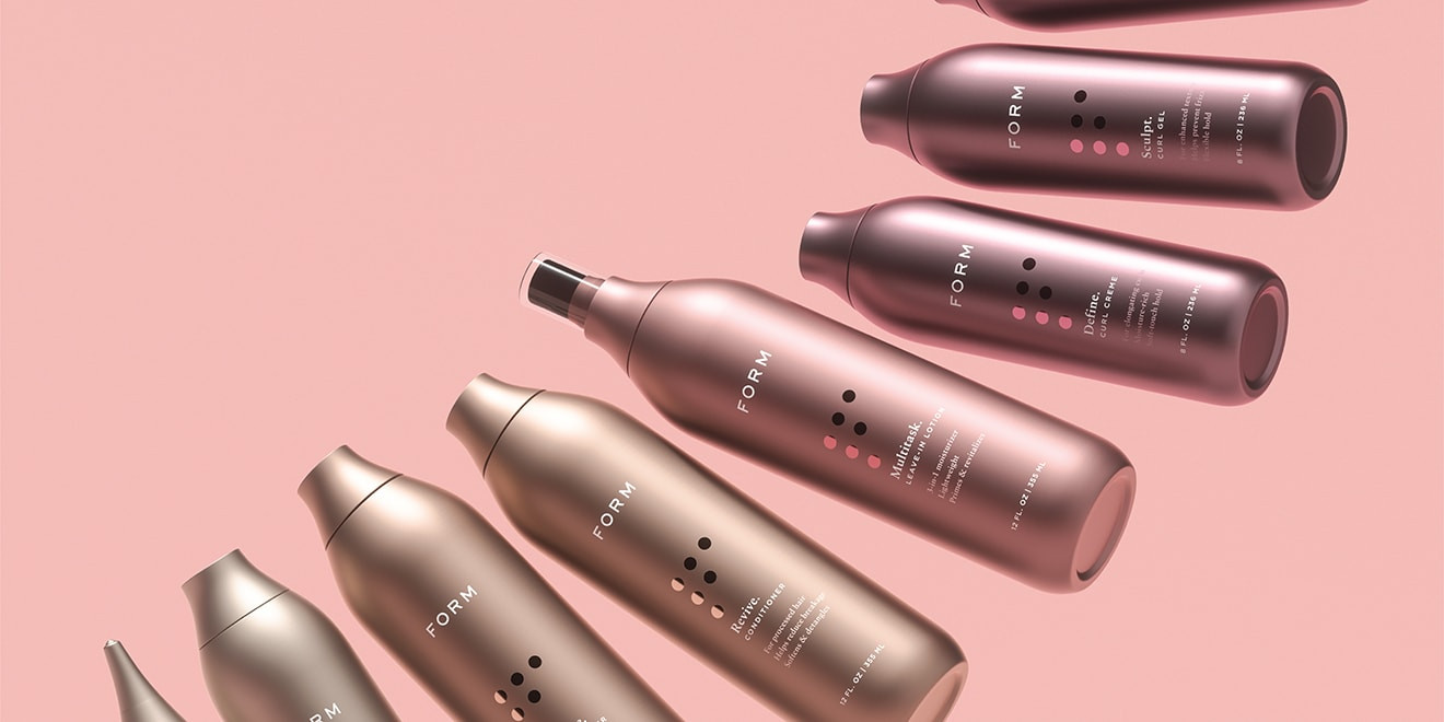 Why Customizable Hair Care, the Latest Trend in Beauty, Is All Over Your Feed