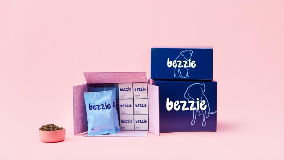 Thursday Stir: Bezzie
