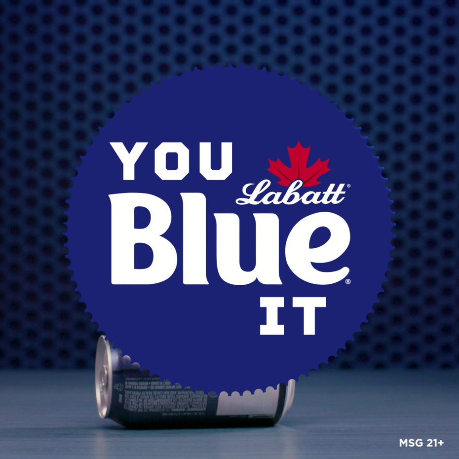LABATT_YBI_SLIDE_1X1.mp4