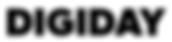 diggy 2020-01-14 10.20.51.png