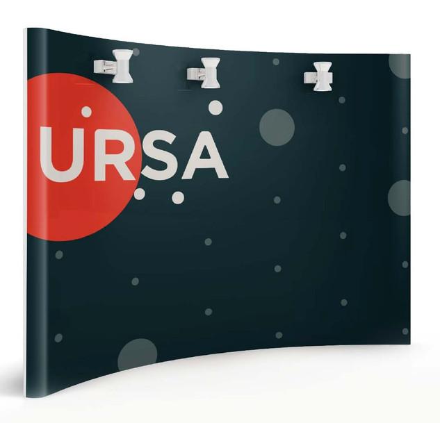 URSA_WORK_edited.jpg