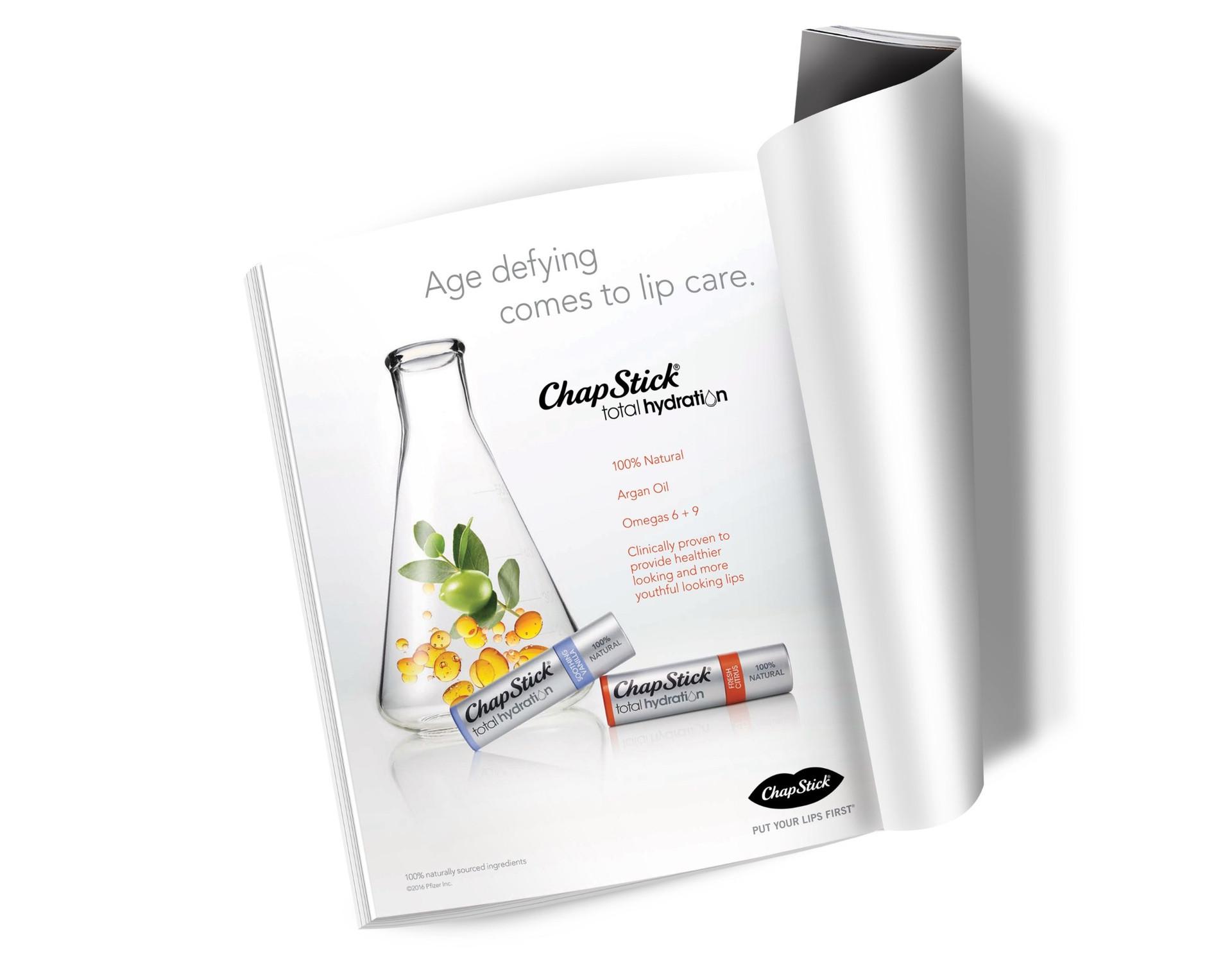 phase two-beaker-magazine_edited.jpg