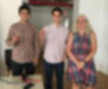 BurnsGroup_internship
